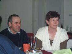 Setkání absolventů ZŠ Velký Malahov